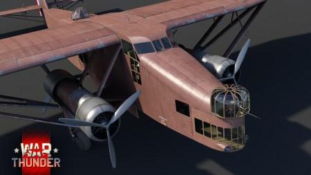 F.2221