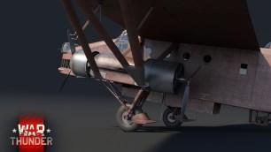 F.2223