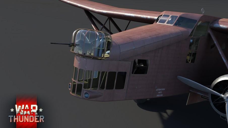 F.2226