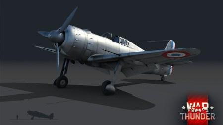 MB1573