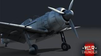 MB1574