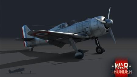 MB1576
