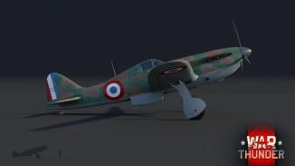 VG.332