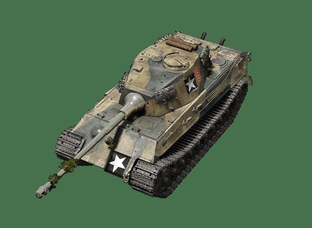 A801_PzVIB_Tiger_II