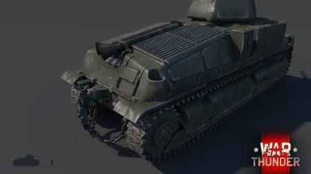 S-352
