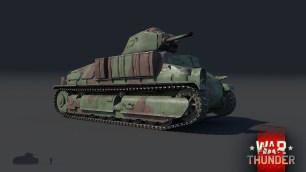 S-353