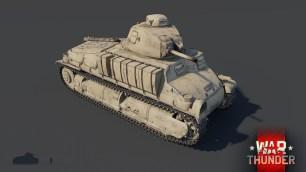 S-355