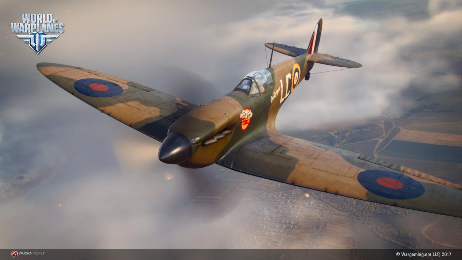 gb-spitfire-ia-screenshots-02-1600x900