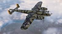 germanbomber2