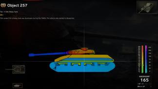 Tier X reward side 3