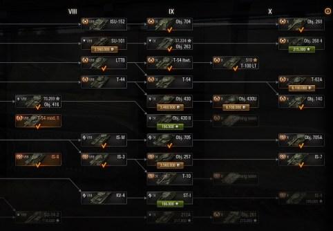 obj_430u_tank_line