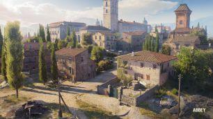 19_monastery_1920x1080_en_S6ixWlJ