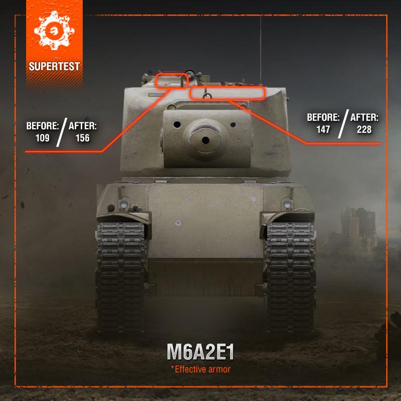 world of tanks matchmaking fixed