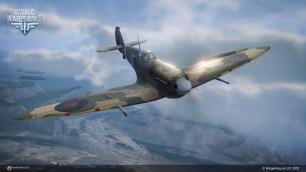 spitfire-mk-vb-im_1600x900_03