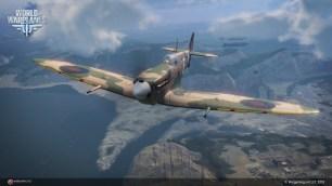 spitfire-mk-vb-im_1600x900_04