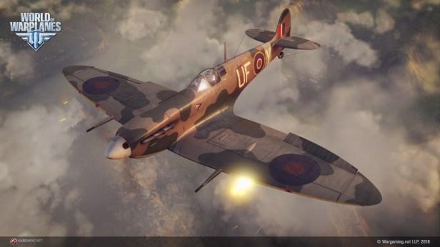 spitfire-mk-vb-im_1600x900_05