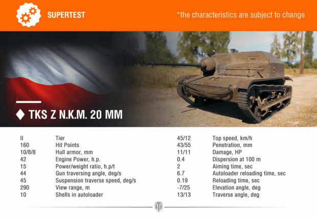 supertest-TKS_20_EN