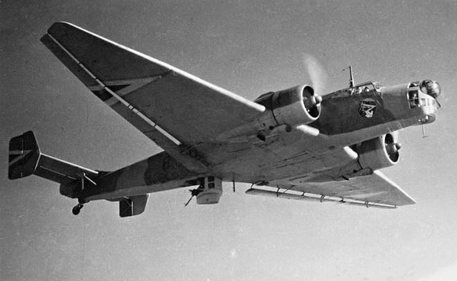 junkers_ju-86_k-2_típusú_repülőgép._fortepan_11072_big
