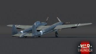 SM.914