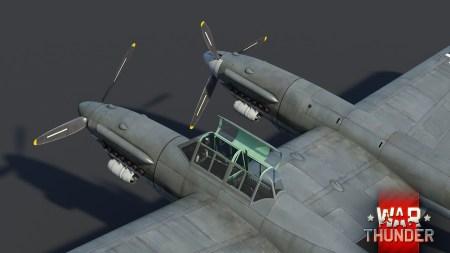 SM.916
