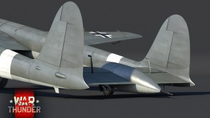SM.917