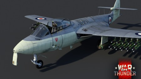 Sea Hawk1