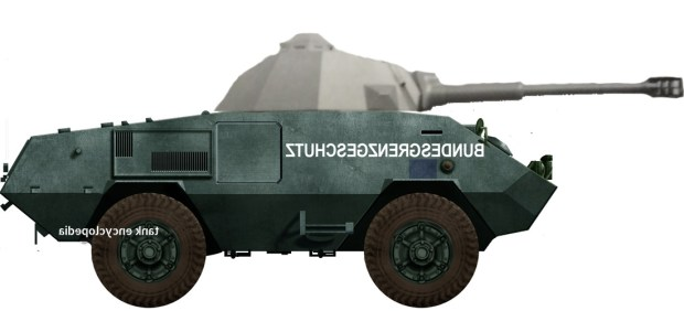 Mowag_MR8-23