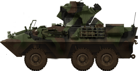 mowag-piranha-1_6x6-HOT