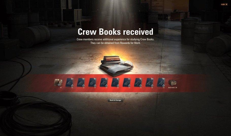 Crew book 1-221_ynnRyCx