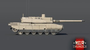 Leclerc4