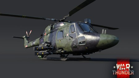Lynx6