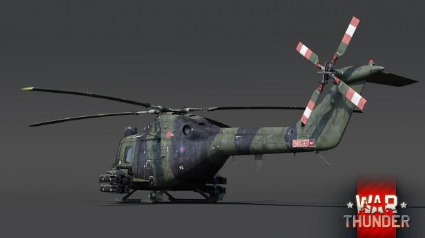 Lynx7