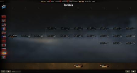 Sweden 2020-03-17_18-30-01