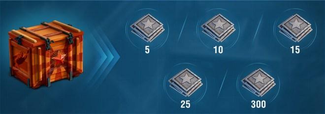 06db9a24-9114-11ea-ac4d-8cdcd4b147d4_1200x