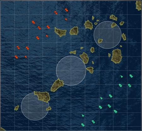 The Atlantic New