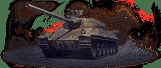 tank1_AeokX9U
