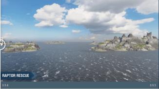 Screenshot_2020-06-09 WoWs aktualizacja 0 9 5(1)