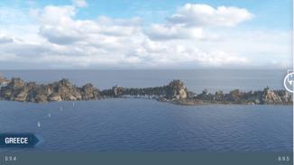 Screenshot_2020-06-09 WoWs aktualizacja 0 9 5(2)