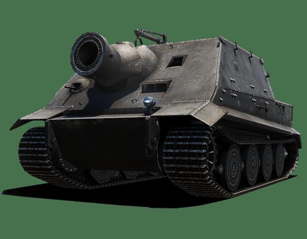 Sturmtiger.34b2a9