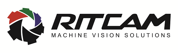 Rochester Imaging Technology Logo