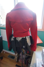 WIP_UpcycledJacket-4