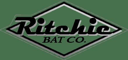 Ritchie Bat Company