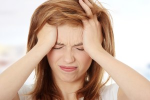 headache and migraine garland texas