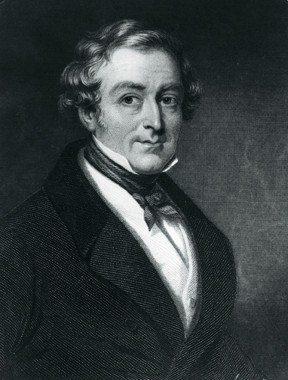 Robert-Peel