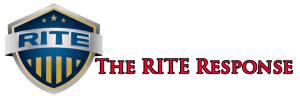 RITE Academy racial intelligence response