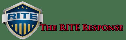 rite trans1