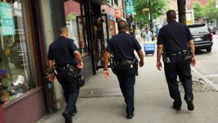150427154128-police-on-the-street-large-169