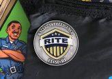 RITE Gratitude Coin