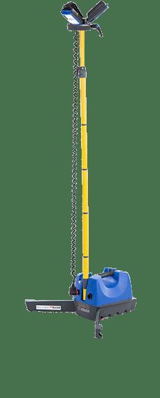 K10 360° Area Portable Work Light