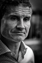 David-Coulthard-portrait-black-white-GODET_F1_INDIA-3268-Formula-1